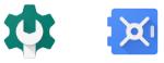 Google-Admin-Google-Vault
