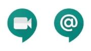 Hangouts-Meet-Hangouts-Chat