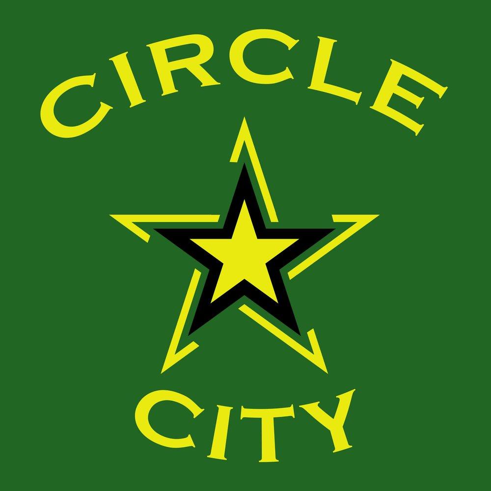 circlecitynew3.jpg