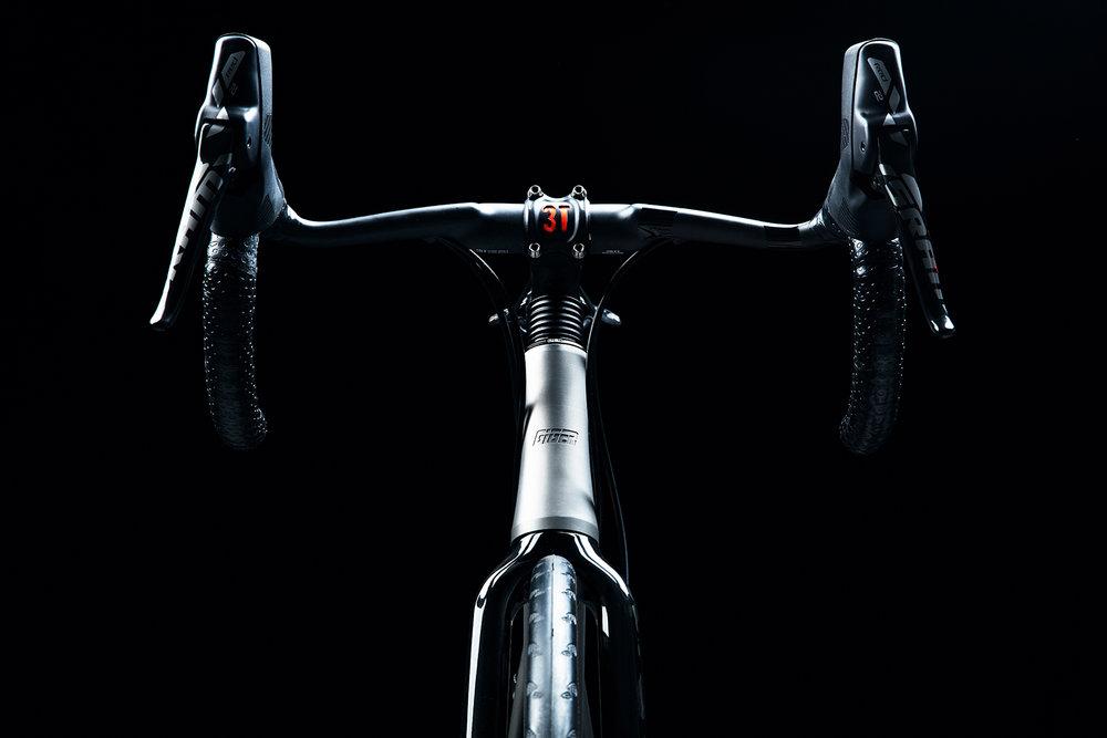 custom_bike_front.jpg