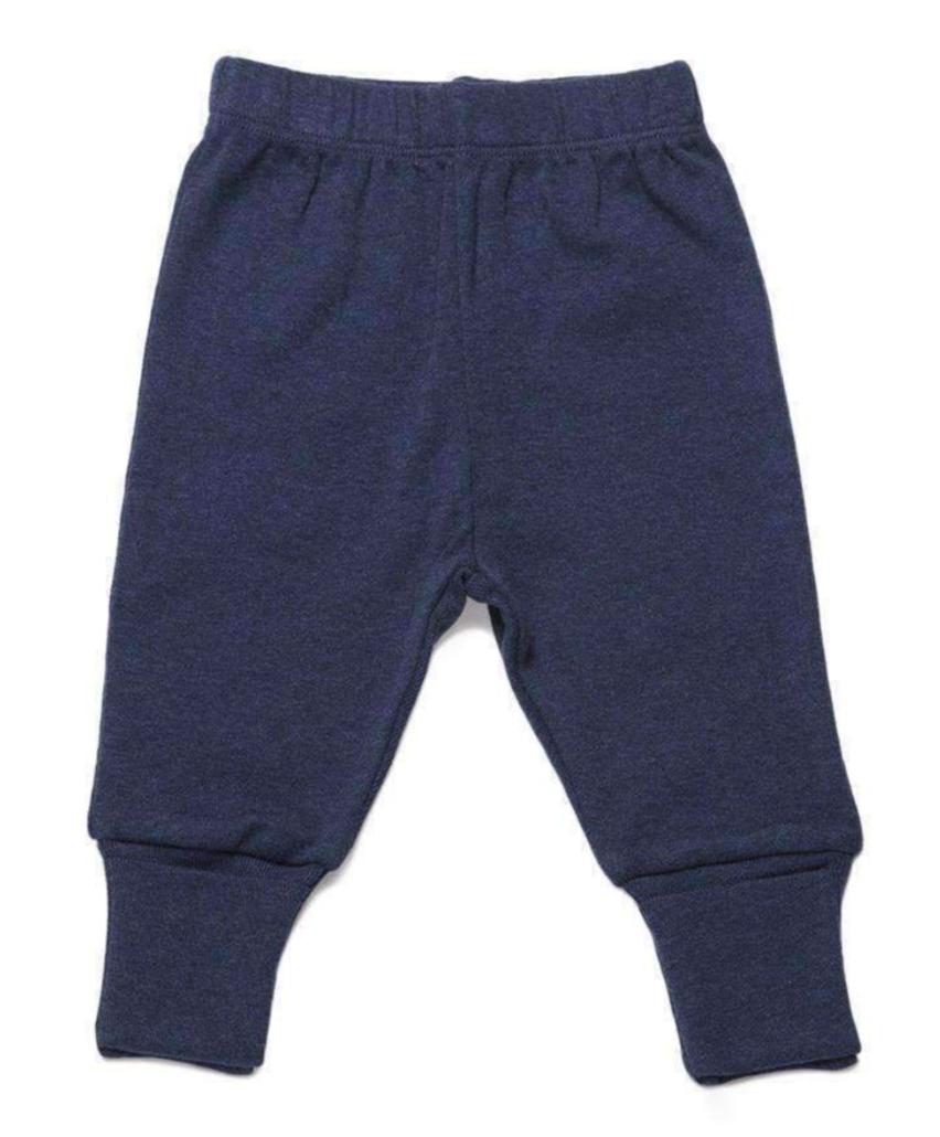 Hello Baby Pant