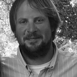 Mike Blanton