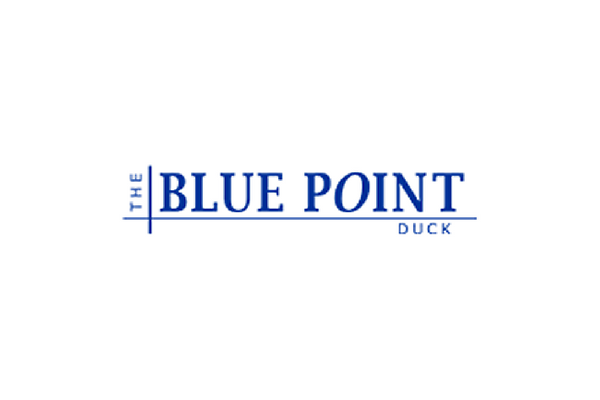 the blue point restaurant obx