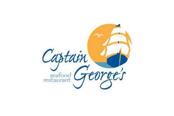 captain georges obx