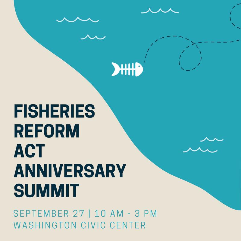 FRA Anniversary Summit Registration Fee