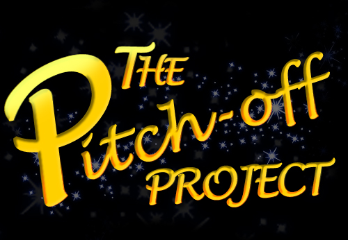 THE PITCH-OFF PROJECT