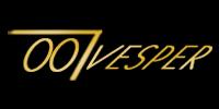 007 vesper.png