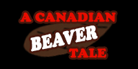 a canadian beaver tale.png