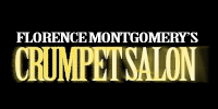 florence montgomery's crumpet salon.png