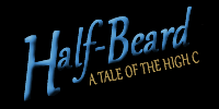 half beard a tale of the high c.png