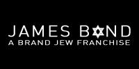 james bond a brand jew franchise.png