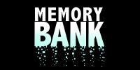 memory bank.png