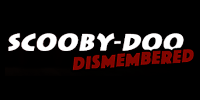 scooby doo dismembered.png