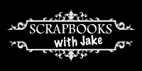 scrapbooks with jake.png