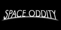 space oddity.png