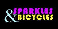 sparkles & bicycles.png