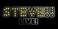 steve live.png