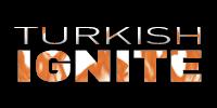 Turkish Ignite.png