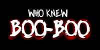 who knew boo boo copy.png