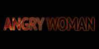 angry woman.png