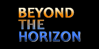 beyond the horizon.png