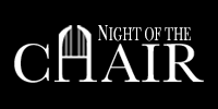night of the chair.png