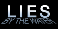lies by the water.png
