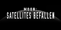 moon satellites befallen.png