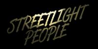 streetlight people.png