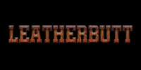leatherbutt.png