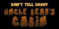 dontt ell daddy uncle bears cabin.png