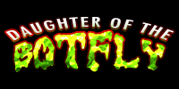 daughter of the botfly.png