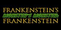 frankensteins monsters monster frankenstein.png