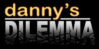 dannys dilemma.png
