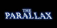 the parallax.png