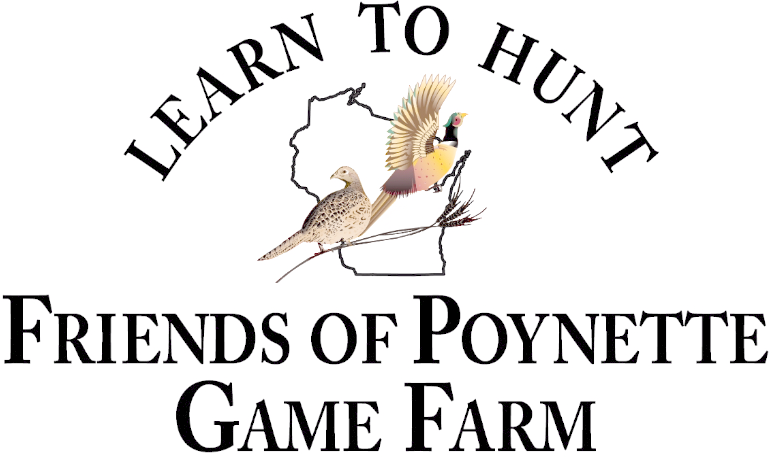 Learn to Hunt Uplands