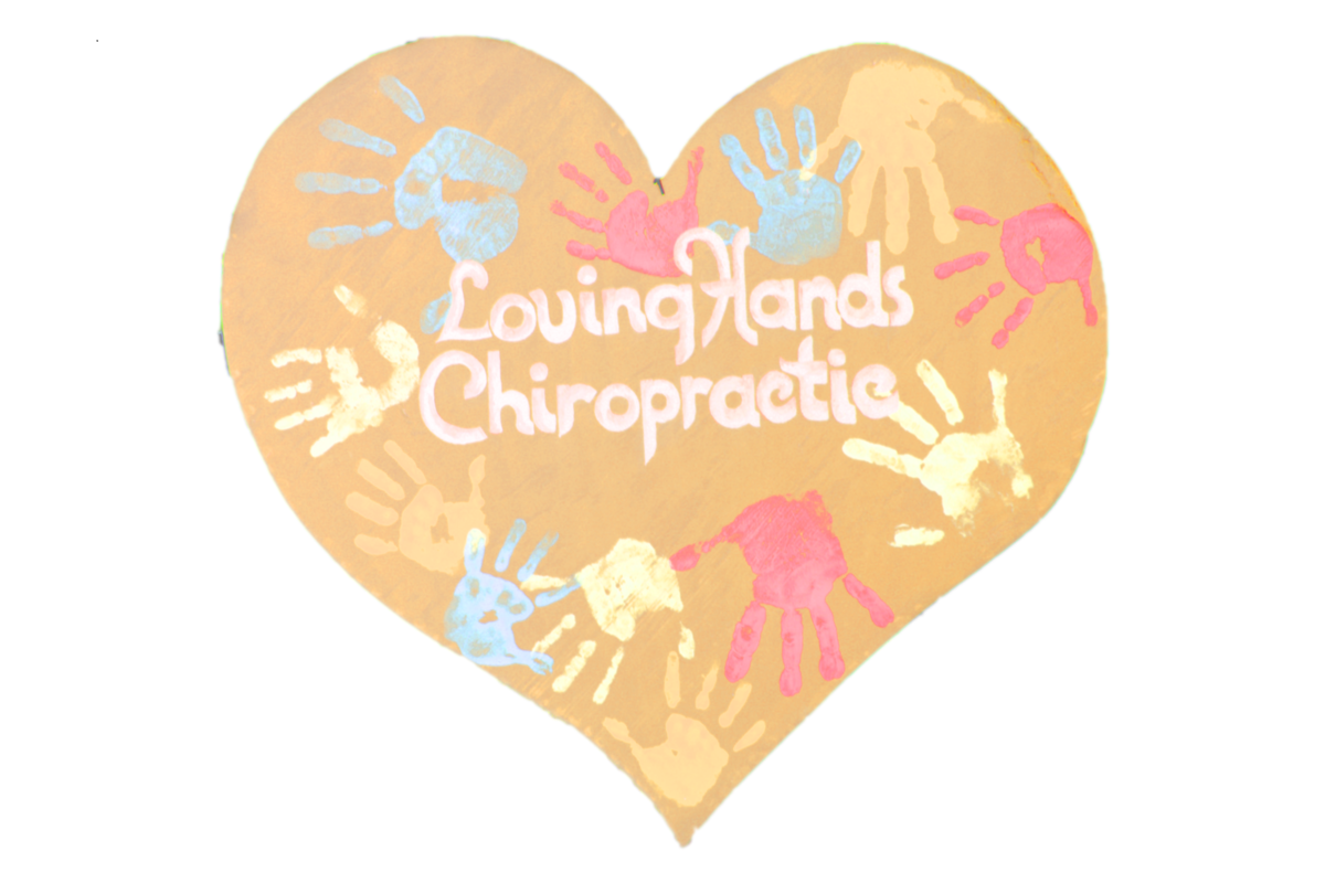 Loving Hands Chiropractic