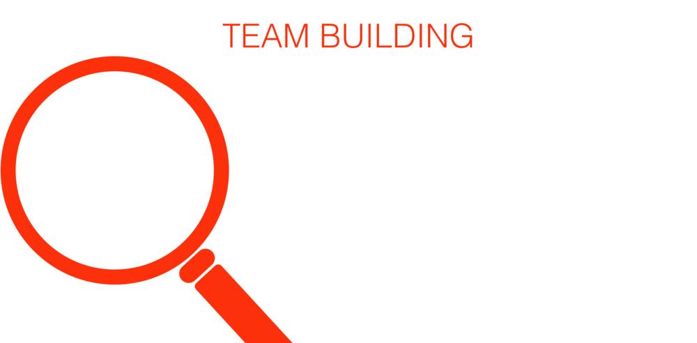 team building header.001.png