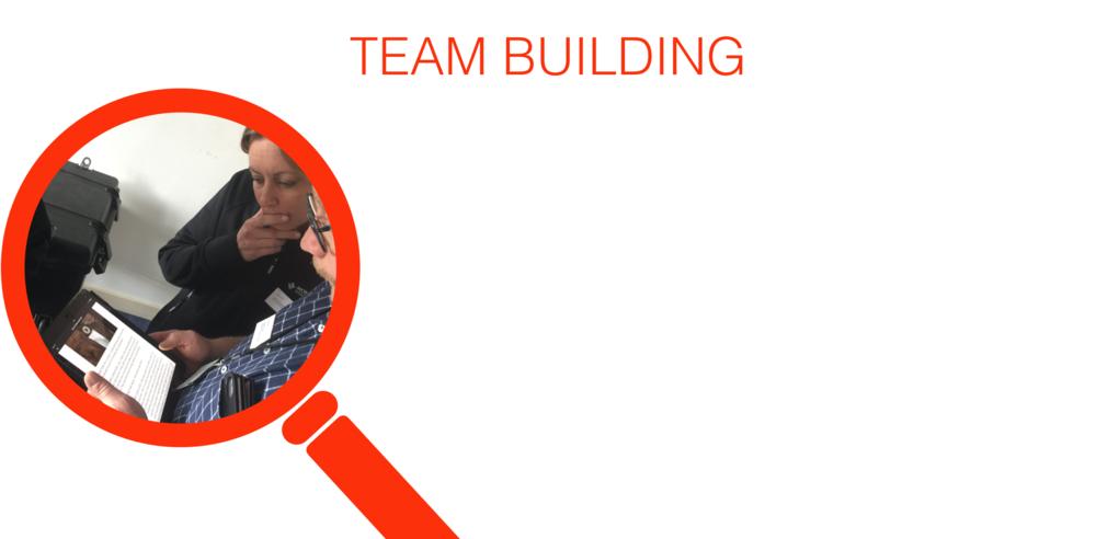 team building header.002.png