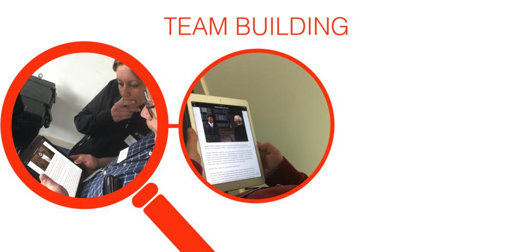 team building header.003.png