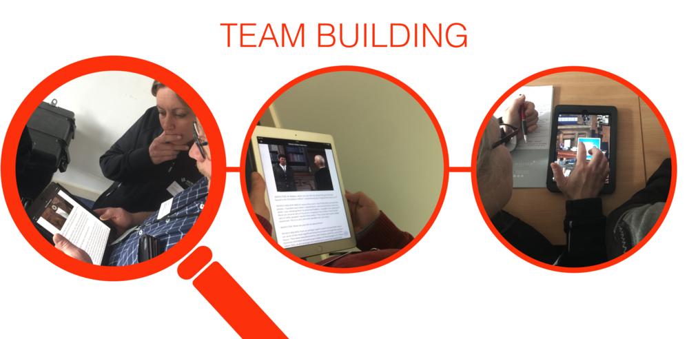 team building header.004.png