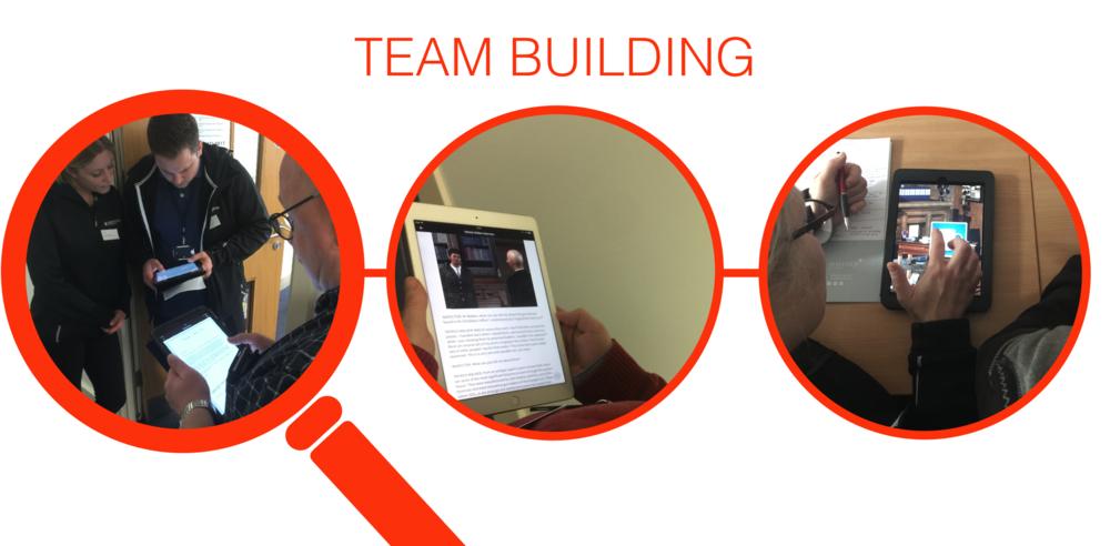 team building header.005.png