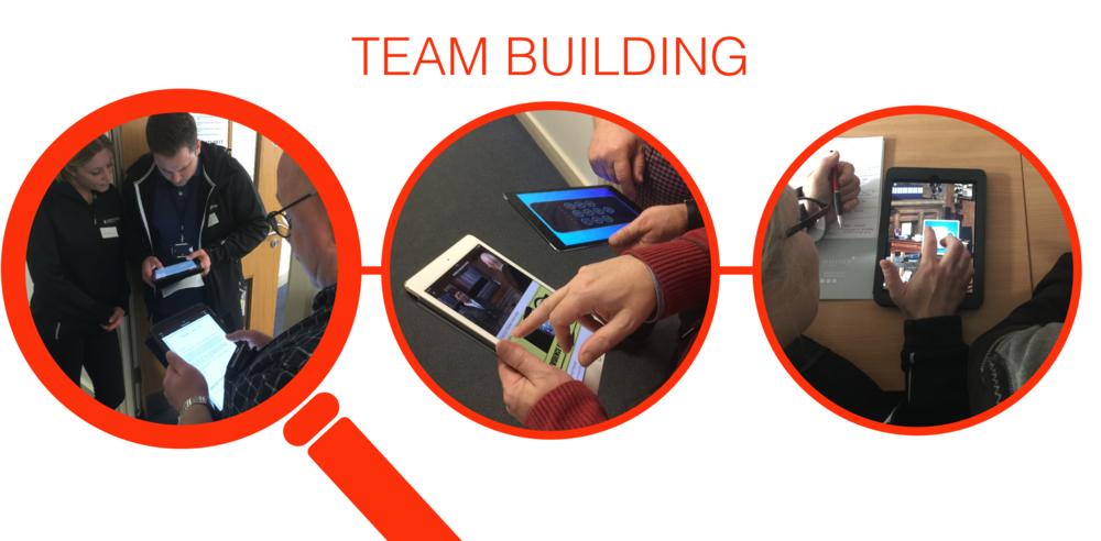 team building header.006.png