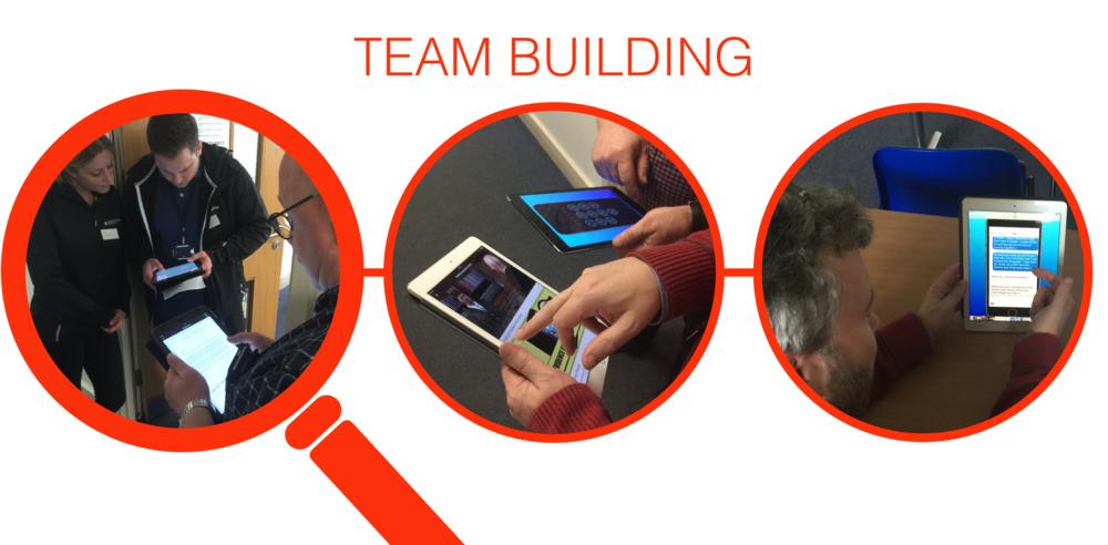 team building header.007.png