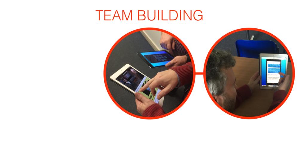 team building header.008.png