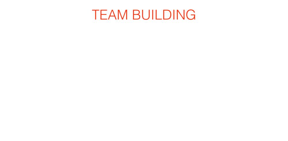 team building header.010.png