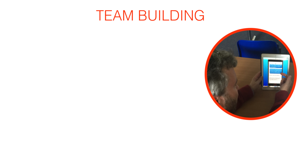 team building header.009.png