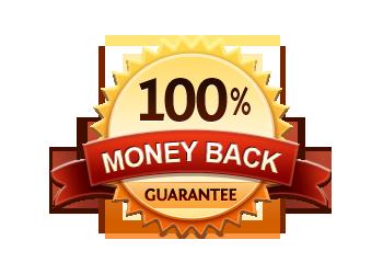 Govietnamvisa.com,Vietnam visa online.moneyback.png