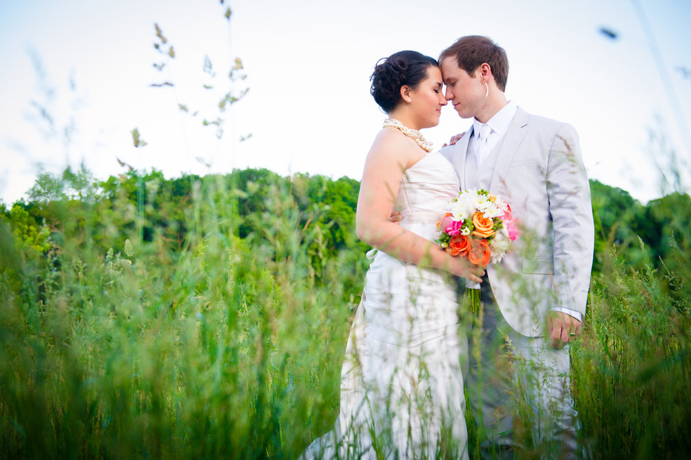 Lock and Co. Traci JD Medlock Washington DC Wedding Portrait Music Photography Videography Lifestyle Photographers Virginia brianddavid-1.jpg