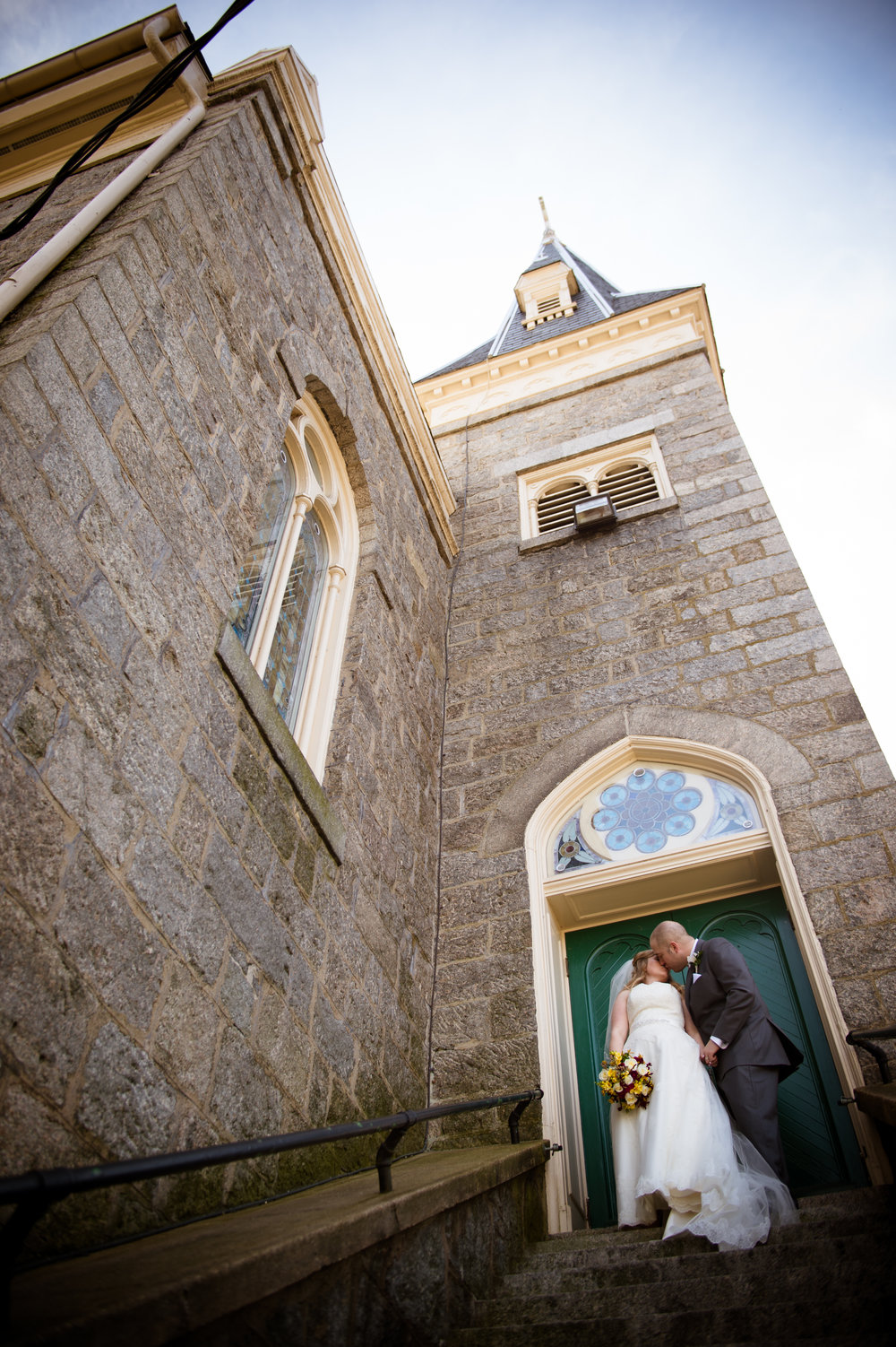 Lock and Co. Traci JD Medlock Washington DC Wedding Portrait Music Photography Videography Lifestyle Photographers Virginia Engagement Session castle chapel church.jpg